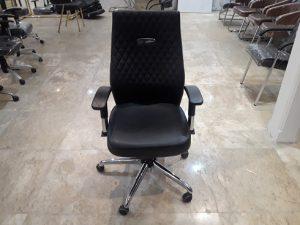 صندلی اداری ارزان