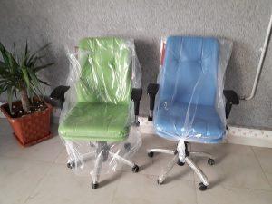 بهترین قیمت خرید صندلی چرخدار در بازار تهران